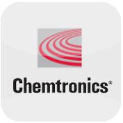 Chemtronics Icon