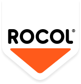 ROCOL | Industrial Lubricants, Cutting Fluids & Line Marking